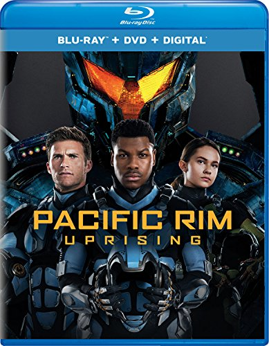 Philips 4K UHD Upconversion Blu-Ray DVD Player BDP3502/F7