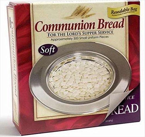 Communion Cups – Premium Disposable Box of 1,000 1-3/8-inch