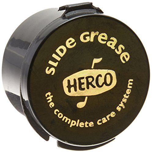 Herco HE91 Slide Grease 5 Ounces