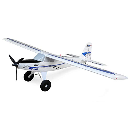 Top 10 Eflite RC Airplane - Hobby RC Airplanes
