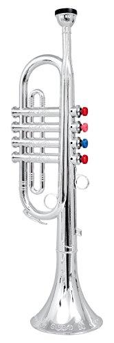 Top 10 Trumpet for Kids - Kids' Wind & Brass Instruments