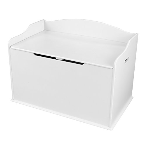 Top 10 Toy Box Storage - Kids' Furniture