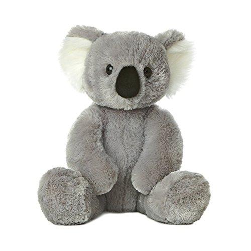 Top 9 Koala Stuffed Animals - Stuffed Animals & Teddy Bears