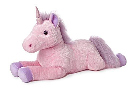 Top 10 Unicorn Stuffed Animal Large - Stuffed Animals & Teddy Bears