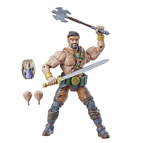 Top 5 Hercules Action Figure - Toys & Games