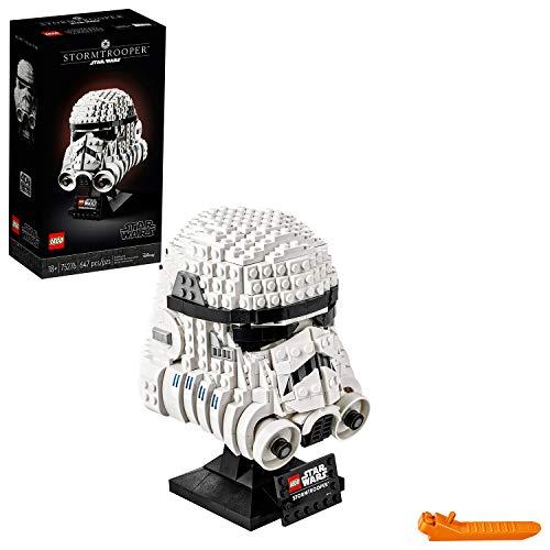 Top 10 LEGO Star Wars Stormtrooper Sets - Toys & Games