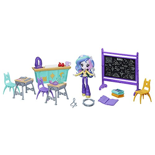 Top 10 Equestria Girls Mini - Dolls