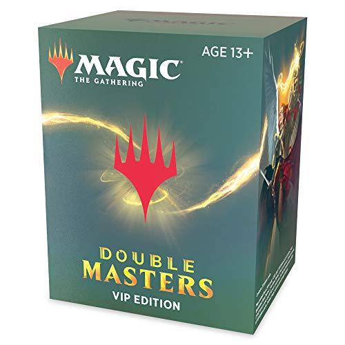 Top 9 Spawn Of Mayhem Mtg - Dedicated Deck Card Games