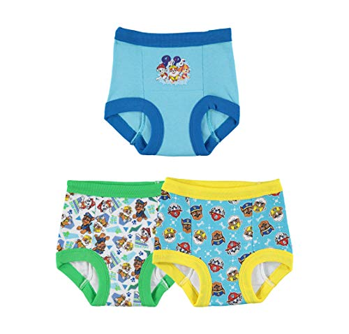 Top 8 Training Pants for Toddlers Boys - Toilet Training Pants