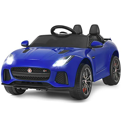 Top 8 Jaguar Toy Car - Ride-On Toys & Accessories
