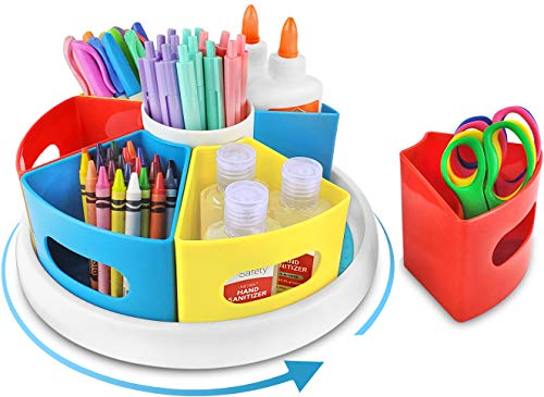 Top 8 Organizers for Teachers - Learning & Education Toys