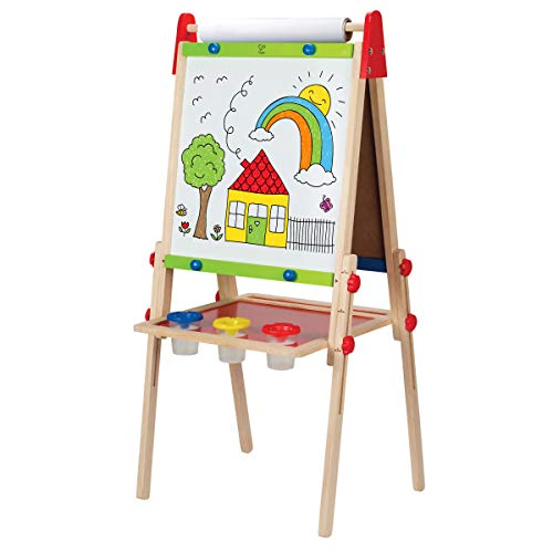 Top 9 Easel for Toddler - Kids' Easels