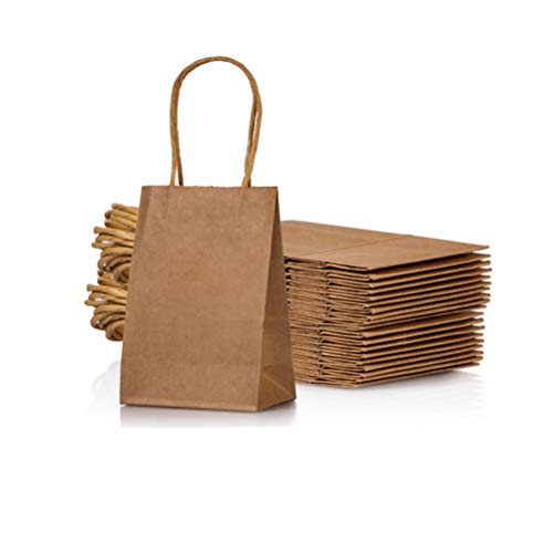 Top 10 paper Gift Bags with Handles - Home & Kitchen Features