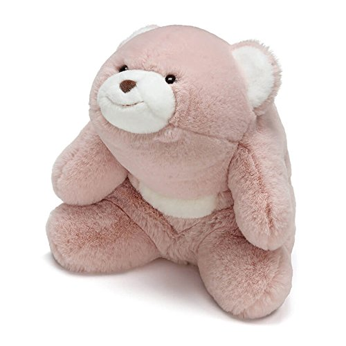 Top 9 Snuffles Gund Bear - Stuffed Animals & Teddy Bears