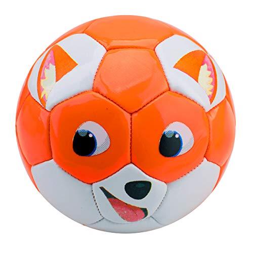 Top 10 Size 3 Soccer Ball Boys - Kickballs