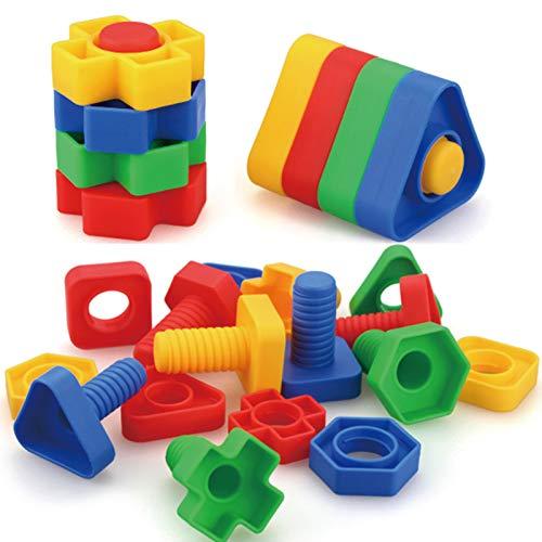 Top 10 Manual Dexterity Toys Kids - Baby & Toddler Toys