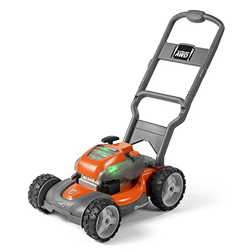 Top 10 Toddler Lawn Mower - Toy Gardening Equipment