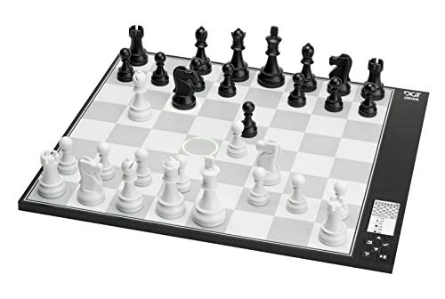 Top 9 Computer Chess Game - Board Games