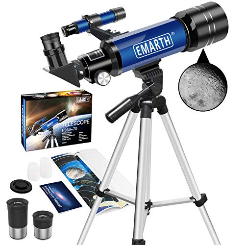 Top 10 Telescope for Adults - Kids' Telescopes