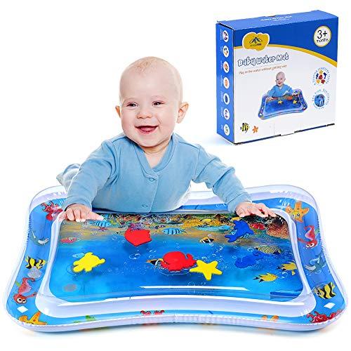 Top 10 Articulos Para Bebe - Baby & Toddler Toys