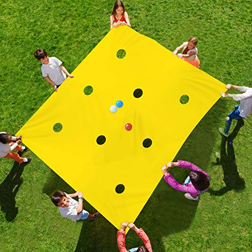 Top 10 Group Games for Kids - Sports & Outdoors