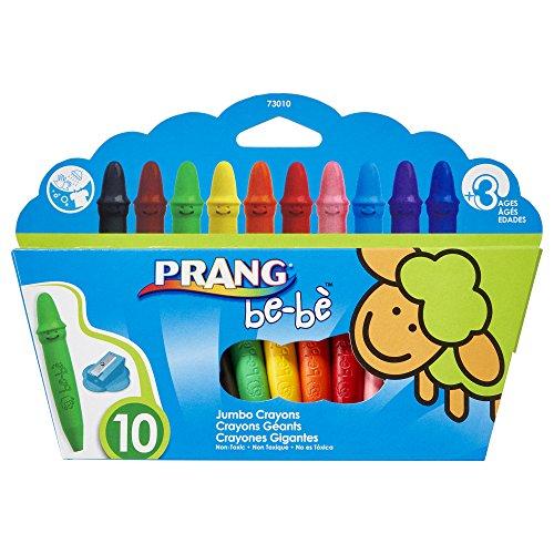 Top 9 Jumbo Crayons Sharpener - Industrial & Scientific