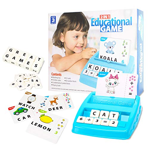 Top 10 Special Education Classroom Supplies - Flash Cards