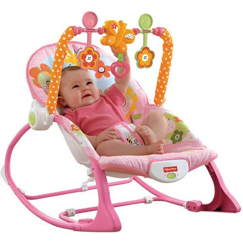 Top 10 Rocker Chair for BABY - Baby Activity Play Centers