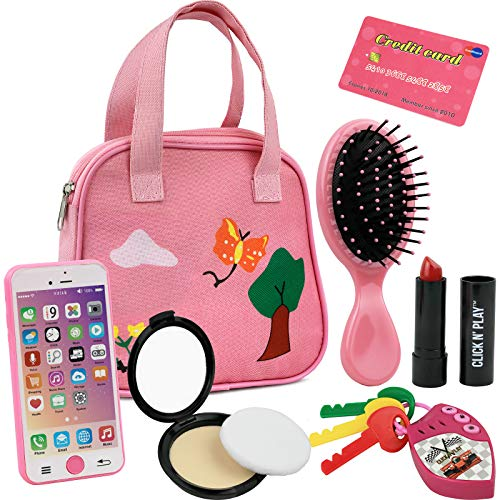 Top 10 Phones for 10 Year Old Girls - Kids' Cooking Kits