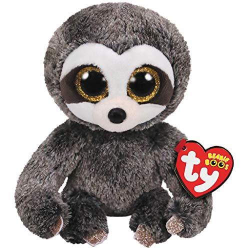 Top 4 Strut Beanie Baby - Stuffed Animals & Teddy Bears