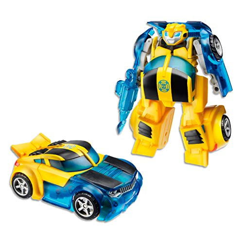 Top 10 Energize Rescue Bots - Toy Figures & Playsets