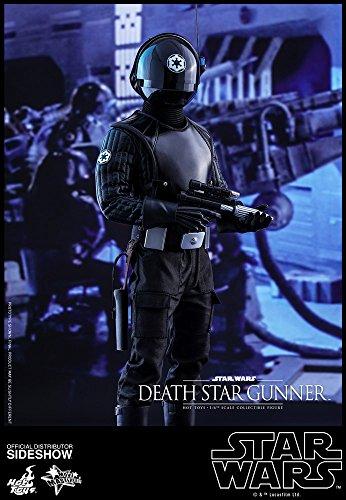 Top 8 Death Star Gunner - Toys & Games