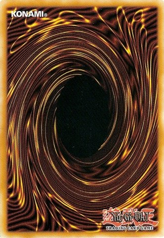 Top 8 Curse of Dragonfire - Collectible Card Game Singles