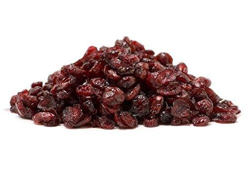 Dried Cranberries by Its Delish, 5 lbs