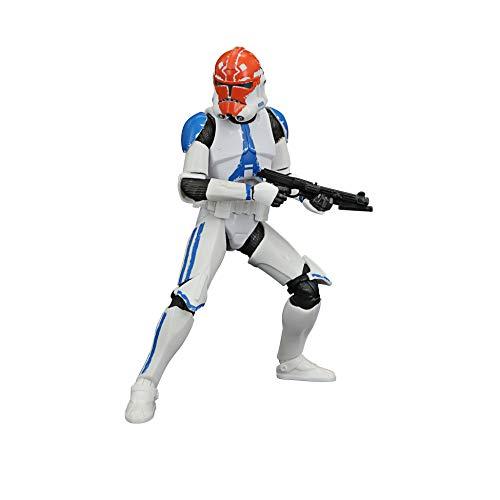 Top 9 Trooper Black Series - Action Figures