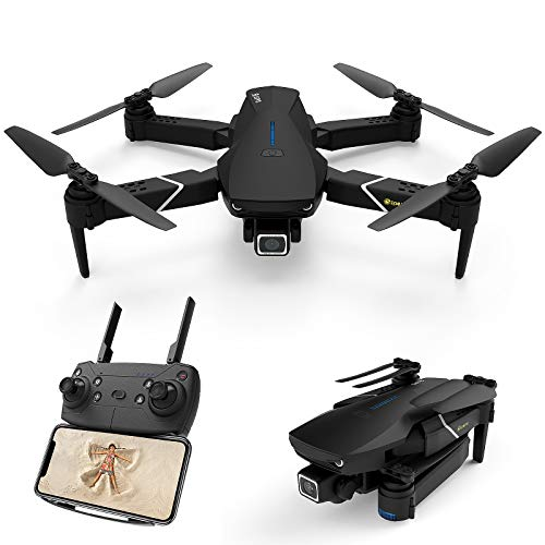 Top 10 5G WiFi Drone - Electronics Features