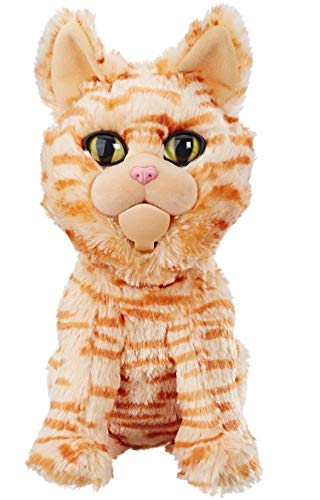 Top 8 Goose The Cat - Stuffed Animals & Teddy Bears