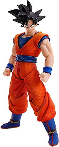 Top 7 Height Of Mastery Son Goku - Collectible Card Game Singles