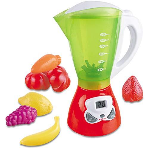 Top 10 Gourmet Kitchen Appliances - Kids' Cooking Appliances