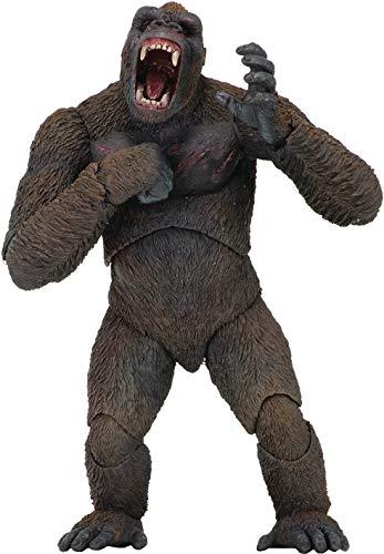 Top 5 Kong Action Figure - Action Figures