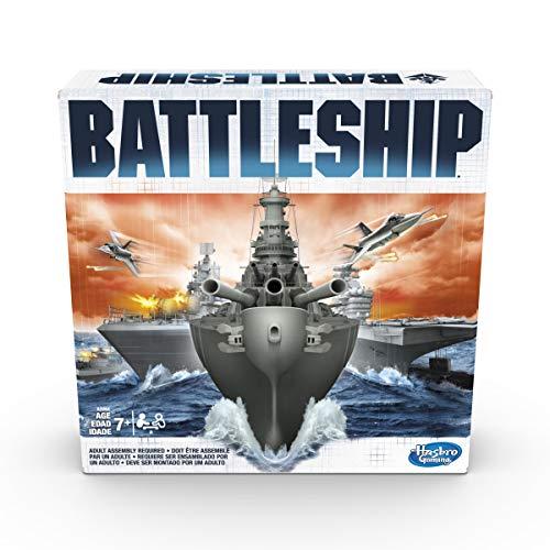 Top 10 Recent Board Games - Board Games