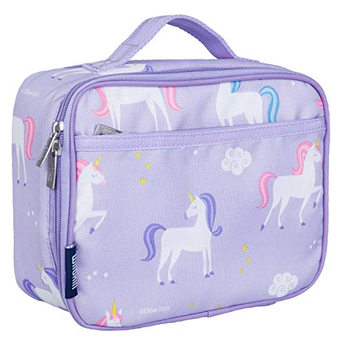Top 10 Lunchbox for Girls - Lunch Boxes