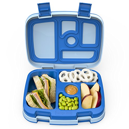 Top 9 Boxes for Kids - Lunch Boxes