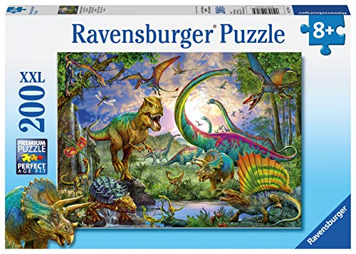 Top 10 250 Piece Puzzles for Kids - Jigsaw Puzzles