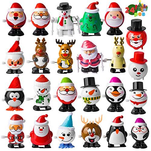 Top 10 Christmas Party Favors - Kids' Party Favor Sets