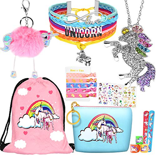 Top 10 Anything for Girls - Kids' Party Favor Sets